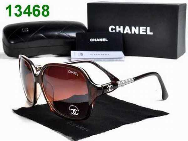 eb75a8d4c2d achat lunette de soleil chanel