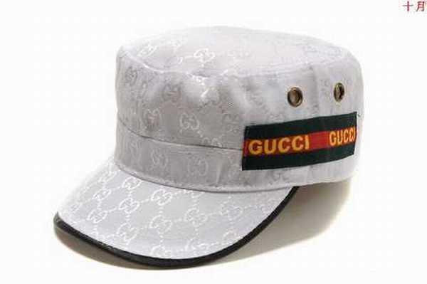 bonnet et echarpe gucci pas cher,prix casquette gucci maroc,gucci casquette  2013 4d2184bdd13