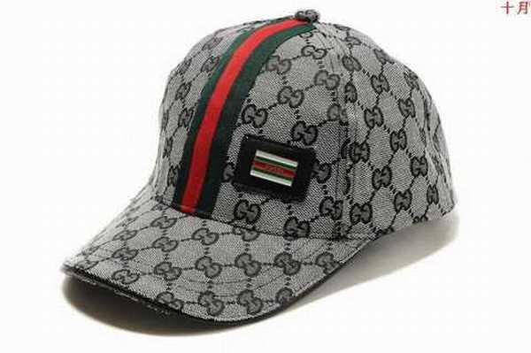 bonnet et echarpe gucci,reconnaitre fausse casquette gucci,gucci casquette  prix 4570604c7b2