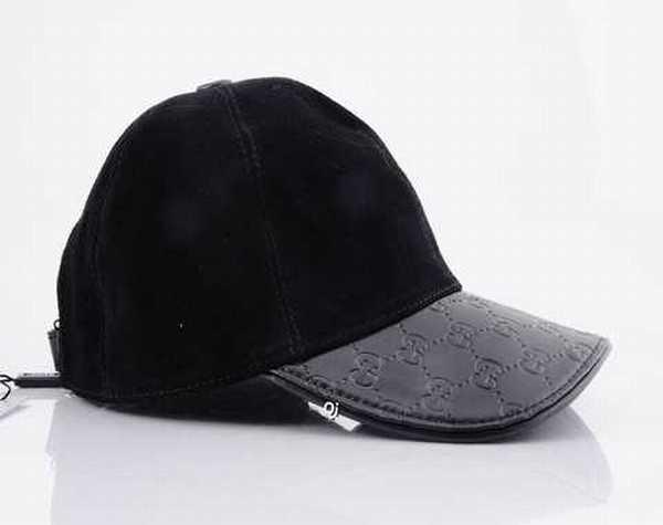 bonnet gucci clignancourt,bonnet gucci gris,casquette gucci noir dteint