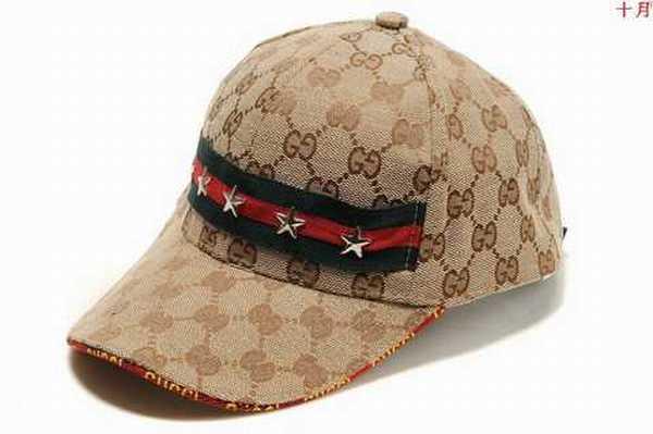 bonnet gucci pas cher homme,gucci bonnet prix,bonnet echarpe gucci blanc