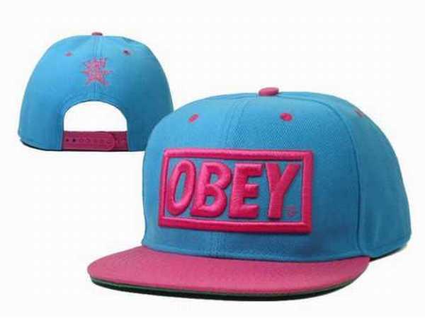 nouvelle version premier taux magasin discount bonnet obey militaire,casquette obey rose leopard