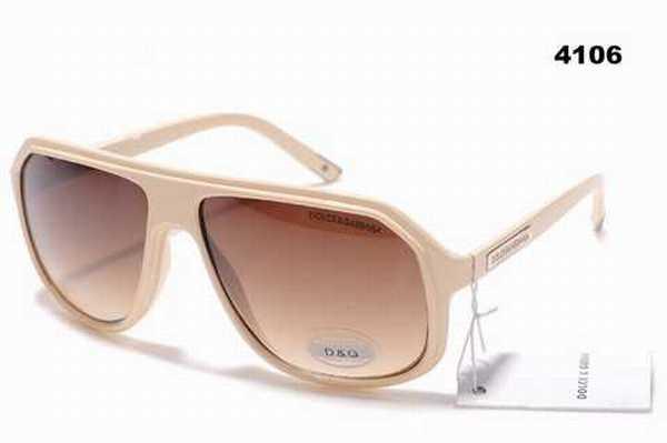 lunette dolce gabbana femme lunettes de soleil dolce gabbana 2009 dolce gabbana lunettes dentelle. Black Bedroom Furniture Sets. Home Design Ideas