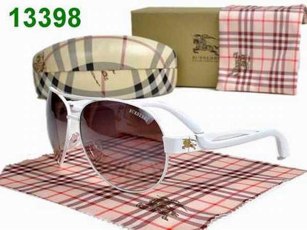 c434a21c8e47b burberry lunette de vue homme