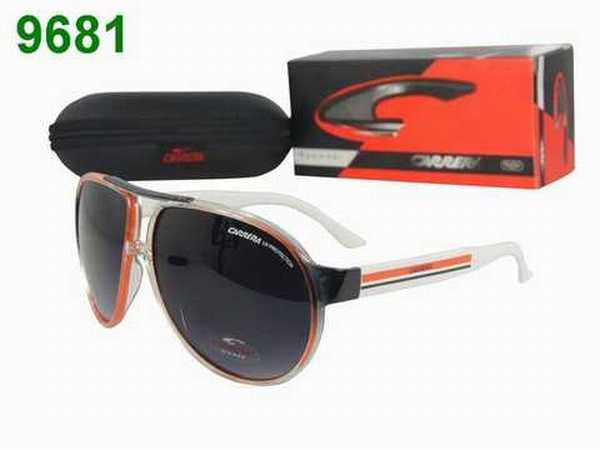 marque carrera lunette soleil prixcarrera lunettes casablancaguide taille