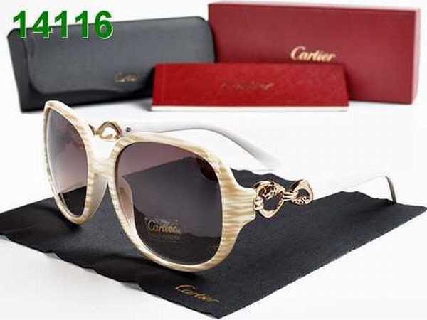 5ae6ba9b5f6 cartier lunettes manufacture