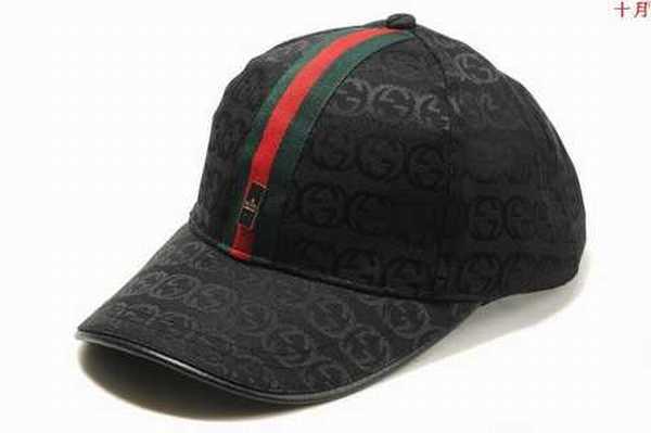 casquette gucci edition limit,bonnet gucci blanc prix,casquette gucci paypal a597ac5810f