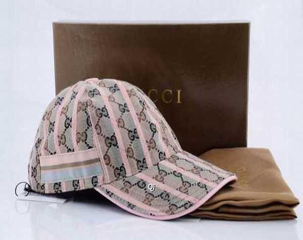 a0a525048a5dc casquette gucci femme prix,bonnet gucci pas cher femme,casquette gucci  strasbourg