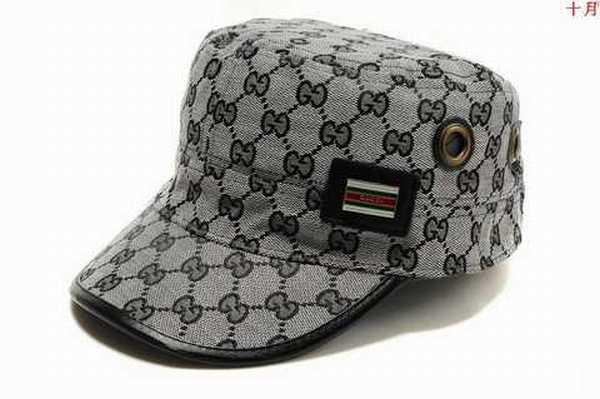 meilleure sélection 4a87c 86eb6 casquette gucci original,bonnet gucci aliexpress,casquette ...
