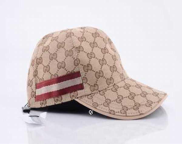 nouveau produit 5cd40 a2583 Gucci Pas Cher Aliexpress | Mount Mercy University