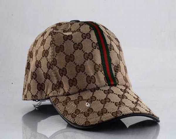 casquette gucci pas cher casquette gucci homme vrai gucci. Black Bedroom Furniture Sets. Home Design Ideas