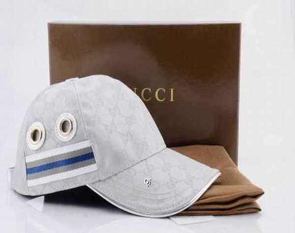 781ac0358eb9 casquette gucci taille m,casquette gucci forum,combien coute un bonnet gucci