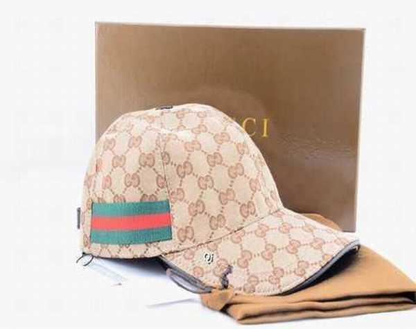 casquette gucci tumblr,vente de casquette gucci,casquette gucci vendre maroc ac612e02624
