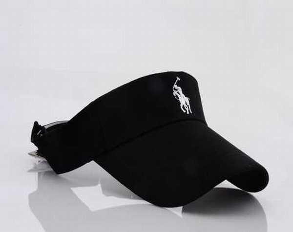 bob chapeaux ralph lauren casquette polo ralph lauren maroc casquette ralph lauren ebay. Black Bedroom Furniture Sets. Home Design Ideas
