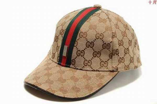 casquettes femmes gucci,casquette gucci pas cher france,casquette gucci commander