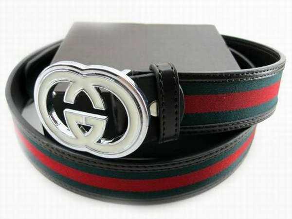 ceinture gucci galerie lafayette,comment reconnaitre une ceinture ... 1411c219a30