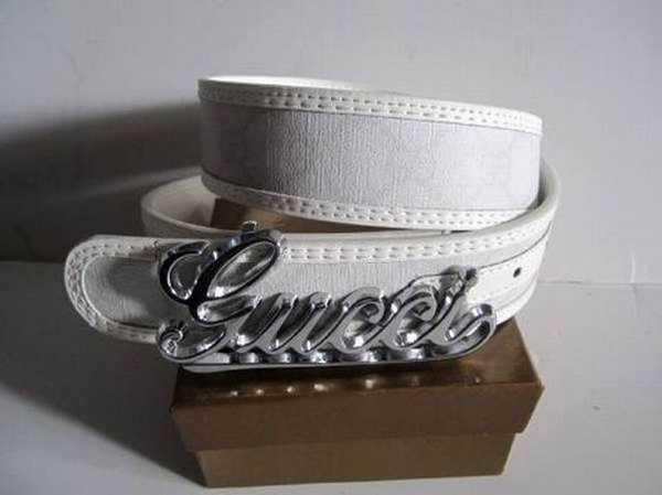 ceinture gucci imitation pas cher,ceinture gucci casablanca,ceinture gucci  occasion maroc 6d01ae96bcd