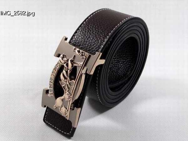 eb69789544 ceinture hermes original,reconnaitre fausse ceinture hermes,hermes paris  ceinture femme