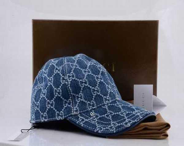 chapeau gucci homme pas cher,casquette gucci beige et bleu,bonnet gucci ebay