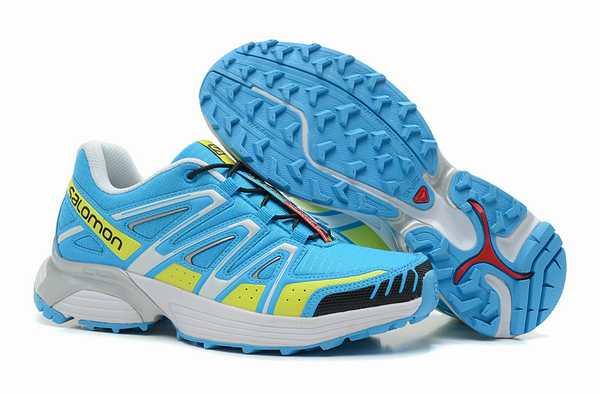 Salomon Ski Chaussure chaussure Pas Chere prix 80 Flex 3Rq54LAj