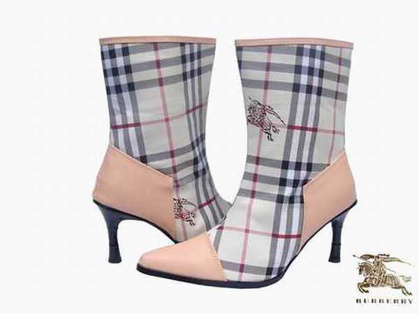 chaussures style burberry. Black Bedroom Furniture Sets. Home Design Ideas