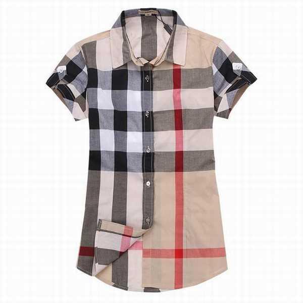 646b057486ea chemise burberry homme pas cher,chemise burberry aliexpress