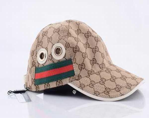 combien coute une casquette gucci,casquette gucci prix au maroc,casquette  gucci dteint b4db9a3313b