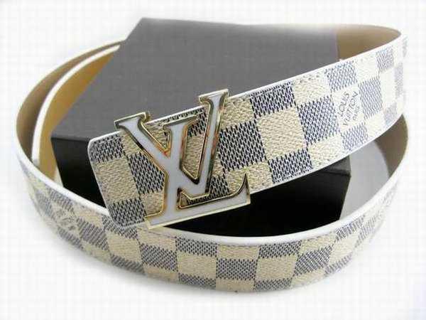 comment reconnaitre vrai ceinture louis vuitton,reconnaitre une fausse ceinture  louis vuitton 8cc9a085772