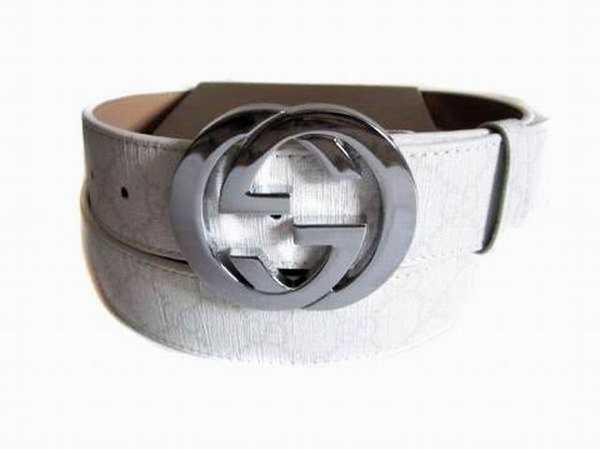 Ceinture gucci enchere fausse ceinture gucci noir ceinture - Comment savoir si c est une fausse couche ...
