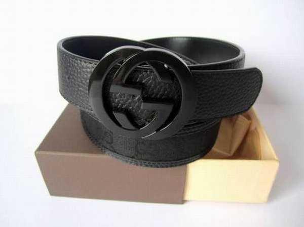 fausse ceinture gucci pas cher,gucci ceintures homme,ceinture gucci rose 712bd7ee795
