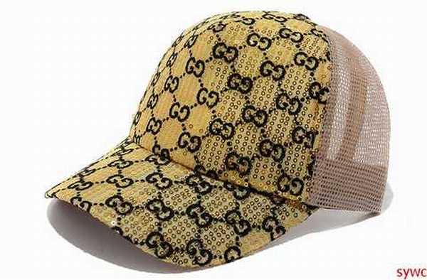 c08dd4c55440 fausses casquettes gucci,bonnet gucci bebe,bonnet gucci pour femme