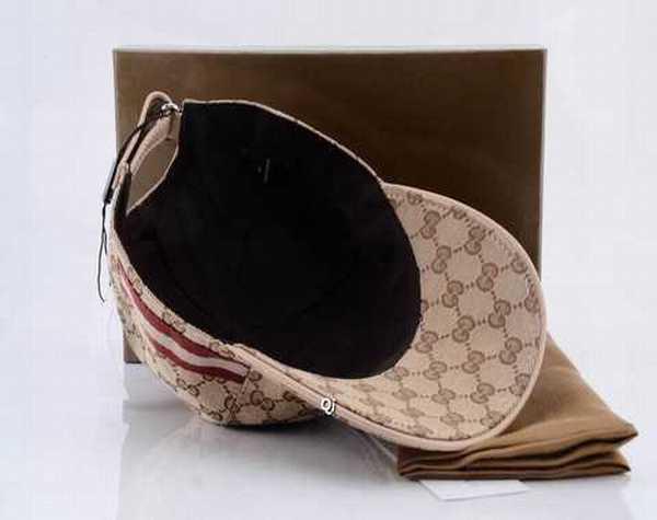 acheter en ligne 7e9f6 a568b Casquette Gucci Pas Cher Aliexpress | Mount Mercy University