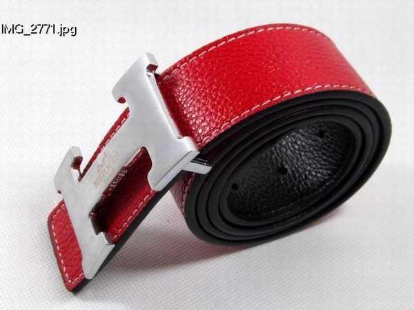 459968e3494 hermes authentique ceinture prix
