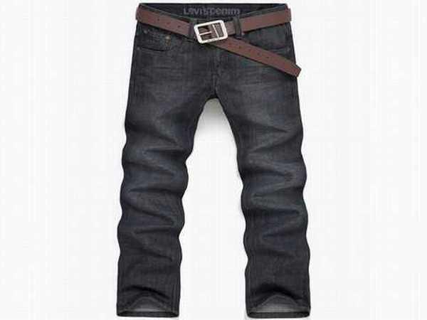 Jean levis femme coupe droite pas cher site de v tements en jean la mode - Pantalon coupe droite femme pas cher ...