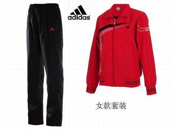 jogging adidas bandes fluo,jogging adidas fille bb