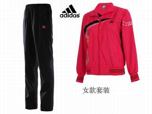 jogging adidas occasion,jogging adidas gar?on 4 ans