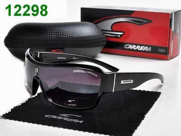 ... lunette carrera or,lunettes de soleil carrera petite taille,carrera  lunettes optique ... be1a18586929