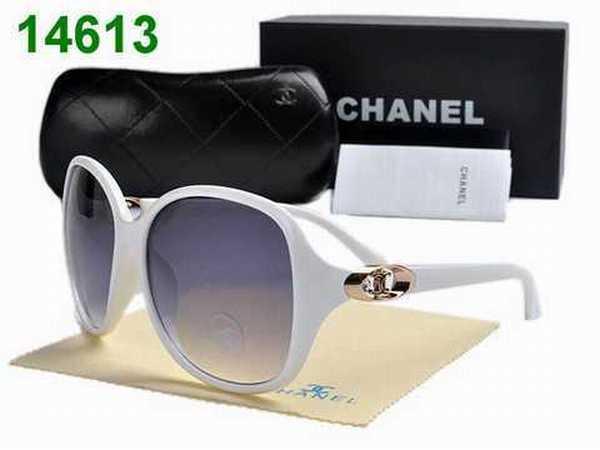7d4aee83a371cf lunette cartier monture en or lunettes de soleil cartier
