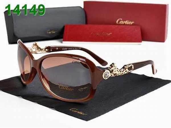 741c5f2aba2e59 lunette cartier titane,cartier lunette sucy en brie,lunette aviateur cartier