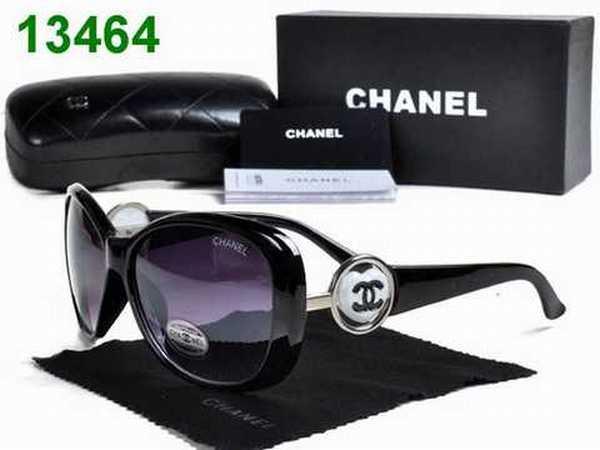 c660801719c50 lunette de soleil chanel masque