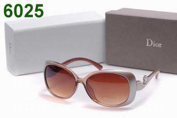 2ee64331d9fd2 vue dior vue de optical center rose lunette lunette lunettes dior de  0xW5Rq6wP