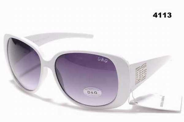 Soleil 2000 Gabbana Optic Lunette 2013 Dolce dolce Lunettes FqH7WW8wY e518c5add9c9