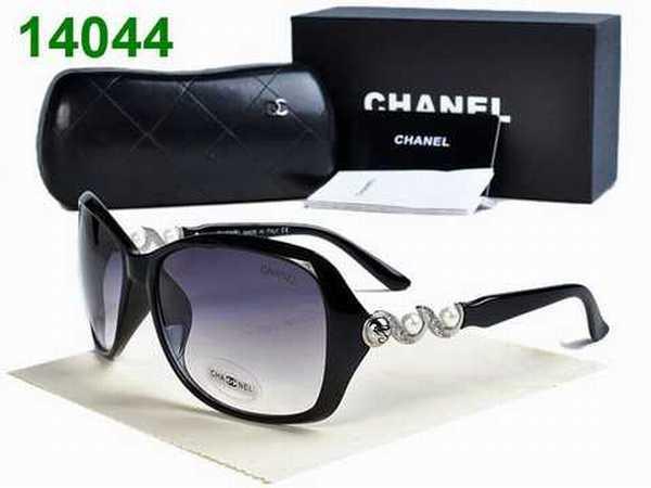 72ac4d29cc89cf lunette optique chanel femme,prix lunette chanel perle,lunette chanel femme