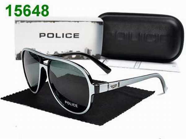 2cc8d0a29bb lunette police ancienne