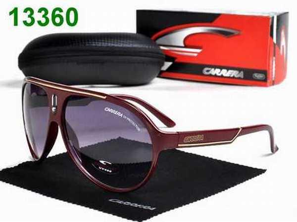 marque lunettes carrera contrefaconlunette de soleil bleulunette dakar