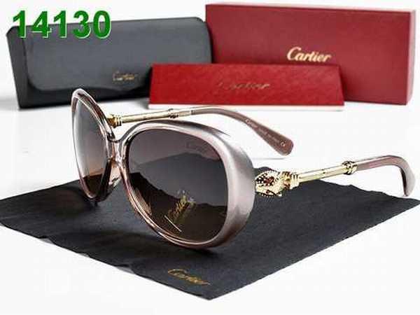 96ef7cc0df lunettes cartier paris 140 lunette cartier 2012,cartier lunettes optique, lunettes de soleil cartier pour femme