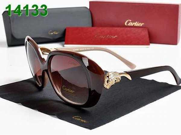 lunette de vue cartier trinity cartier lunettes de soleil. Black Bedroom Furniture Sets. Home Design Ideas