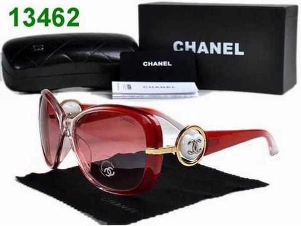 92d83a2d05a8d lunettes de soleil chanel en ligne