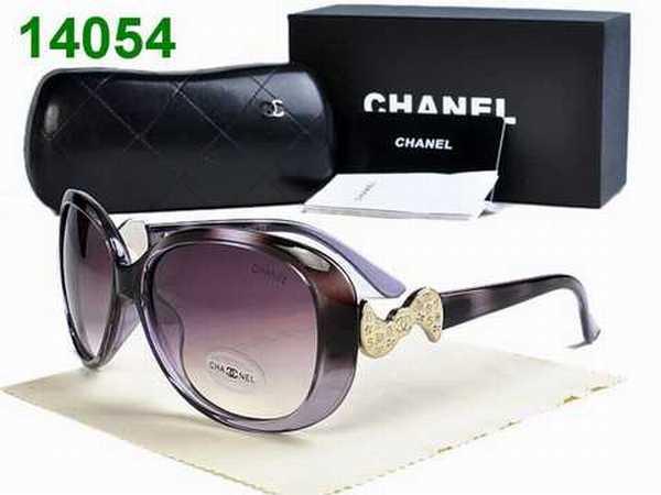 a6572dabbf lunettes de soleil chanel femme pas cher,prix lunette coco chanel,reference  lunette de soleil chanel