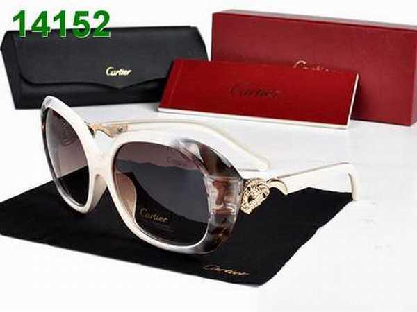 676569e84b lunettes de vue cartier pour homme,lunette cartier femme prix,cartier  lunettes de soleil femme